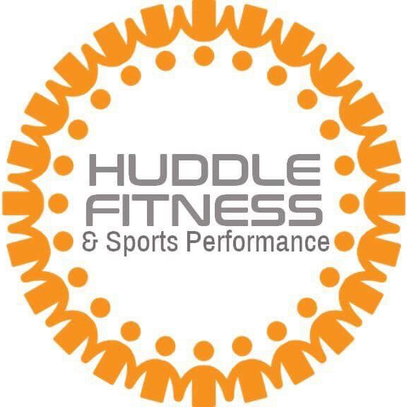 Huddle Fitness & Performance